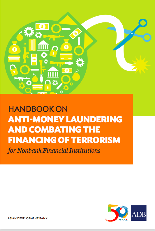 essay on anti-money laundering Money laundering an essay policy-making body established in 1989 to guide the implementation of anti-money laundering measures in the aftermath of the.